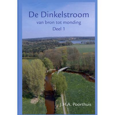 J.H.A. Poorthuis, De Dinkelstroom, Losser 2018