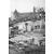 Zerbomte Post in Alstätte 1945