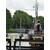 Historische Boote im Schiffsmuseum in Haren. (Foto: Gollnick)