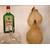 Schweinsblasen für den Alkoholschmuggel