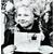 Deutsche Schulkinder von benötigen von 1949-1963  einen Grenzausweis für den Schulbesuch