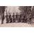 Mobilmachung an der Grenze 1914, Sammlung Ben Maandag, Suderwicker Heimatkalender 2014.