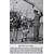 """1953 erschien ein Zeitungsartikel zum """"grenzübergreifenden"""" Orchester"""