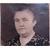 Gesina Anna Neef, geb. Büscher (22.02.1891-05.1957)