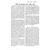 Artikel aus den Grafschafter Nachrichten 11.05.1950