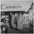Markt in Enschede um 1961