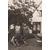 Hettys Familie in Ede 1964