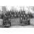 Een groupsfoto van de Noord-Brabantse Frontier Guards