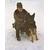 Grenzpatrouille mit Hund 2, 1977