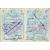 Paspoort Carl Adolf Schweizer_10