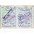Paspoort Carl Adolf Schweizer_11