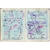 Paspoort Carl Adolf Schweizer_12