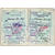 Paspoort Carl Adolf Schweizer_14