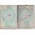Paspoort Carl Adolf Schweizer_16