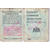 Paspoort Carl Adolf Schweizer_2