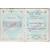 Paspoort Carl Adolf Schweizer_3