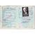 Paspoort Carl Adolf Schweizer_4