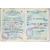 Paspoort Carl Adolf Schweizer_5