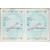 Paspoort Carl Adolf Schweizer_6