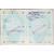 Paspoort Carl Adolf Schweizer_7