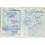 Paspoort Carl Adolf Schweizer_8