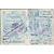 Paspoort Carl Adolf Schweizer_9