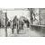 Nederlandse grensversperring 1914-1918