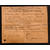 Sonderausweis für Sicherheitszone 1920 (2)