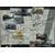 Schlacht um die Brücken 1945: Karte und Fotos