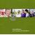 Wahlbroschüre 2011 Seite 1