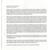 Wahlbroschüre 2011 Seite 3