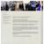 Wahlbroschüre 2011 Seite 4