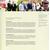 Wahlbroschüre 2011 Seite 5