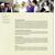 Wahlbroschüre 2011 Seite 6