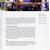 Wahlbroschüre 2011 Seite 7